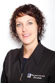 elisabeth-bournival-hygieniste-dentaire-clinique-dentaire-des-chenaux